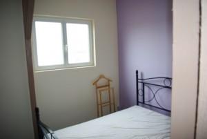 chambre-1-300x201