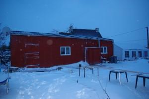 Le chantier au jour le jour... dans terassement imgp7189-300x200
